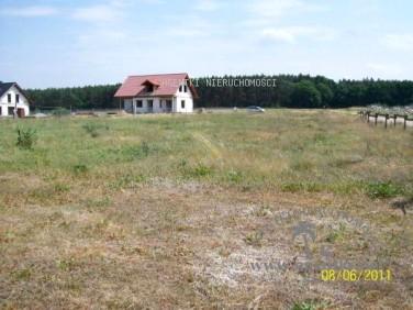 Dom Golędzinów