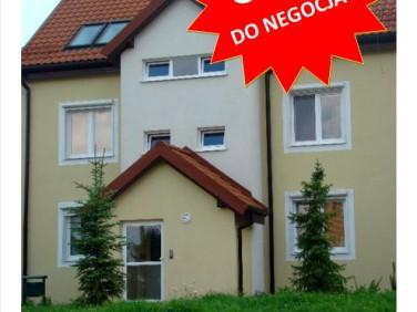 Sprzedam mieszkanie Mrągowo - 38,40m²