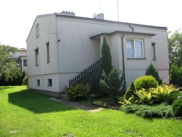 Dom Piątkowisko
