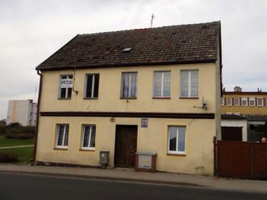 Mieszkanie Barwice