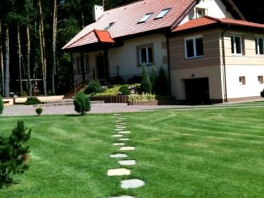Dom Rydzynki