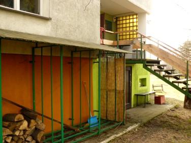 Dom Ruda-Bugaj