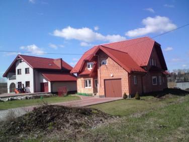 Dom Proszowice