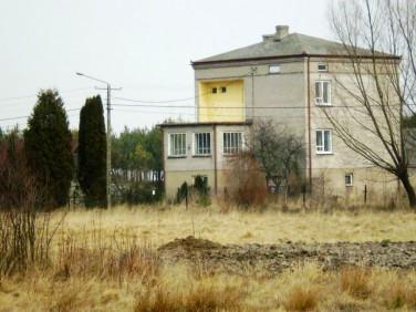 Dom Miłkowska Karczma