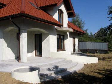 Dom Tarnów wynajem