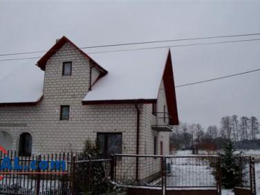 Dom Zadzim