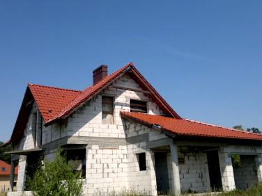 Dom Kunowice