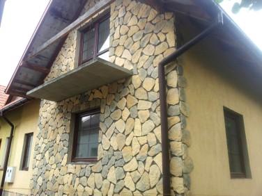 Dom Zaklików