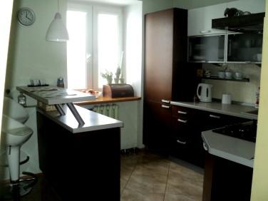 Mieszkanie blok mieszkalny Skierniewice