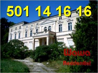 Dom Bojanowo