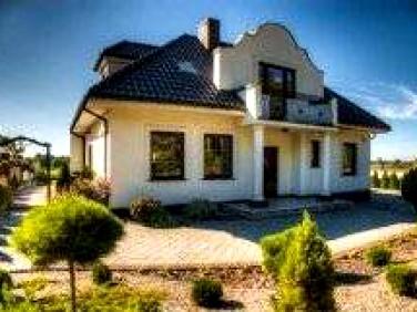 Dom Świątniki