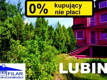 Dom Lubin