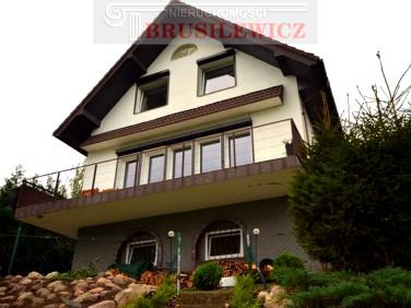 Dom Pełczyce sprzedaż