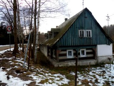 Dom Chromiec