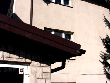 Mieszkanie Czarnochowice