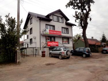 Lokal Augustów