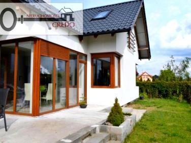 Dom Rostworowo