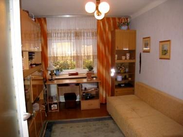 Mieszkanie Bratoszewice