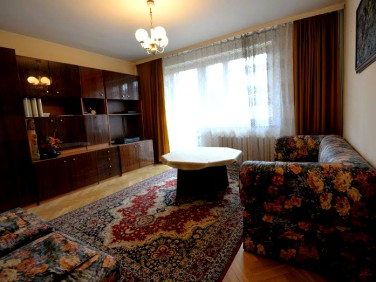 Mieszkanie blok mieszkalny Krynica-Zdrój