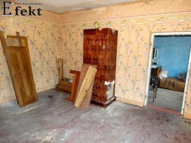 Dom Trzebinia sprzedaż