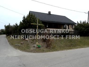 Dom Pałecznica