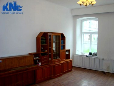 Wynajmę mieszkanie Piotrków Trybunalski - 75m²