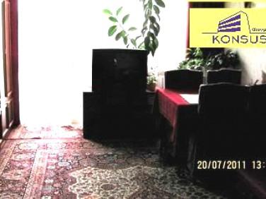 Mieszkanie blok mieszkalny Kielce