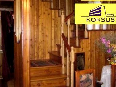 Dom Kielce
