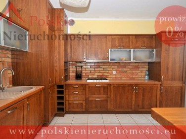 Mieszkanie Bąkowo