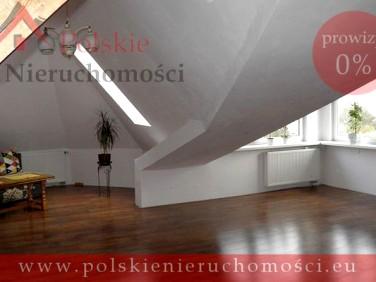 Mieszkanie Pruszcz Gdański