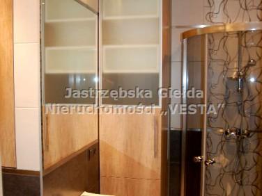 Sprzedam mieszkanie Rybnik - 36m²