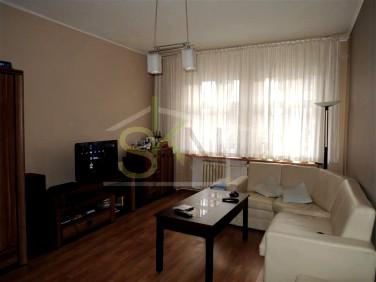 Mieszkanie Lubsko
