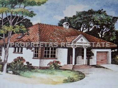 Dom Prawiedniki