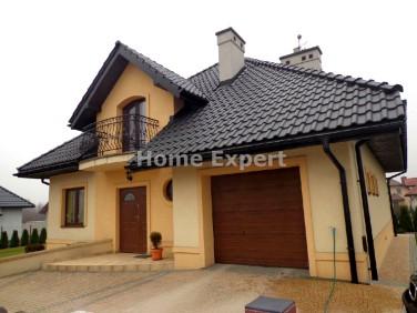Dom Mała Wieś
