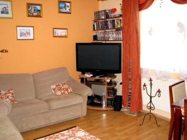 Sprzedam mieszkanie Gdynia - 75m²