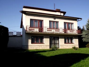 Dom Gromnik