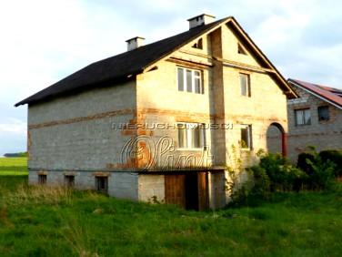 Działka budowlana Bukowina