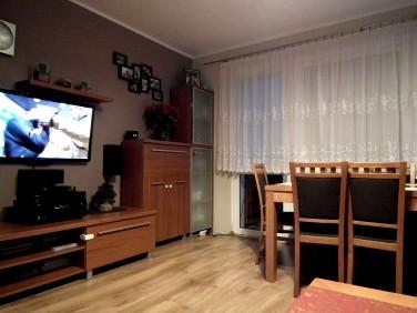 Mieszkanie Ostrowiec Świętokrzyski