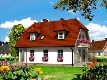 Dom Wrzoski