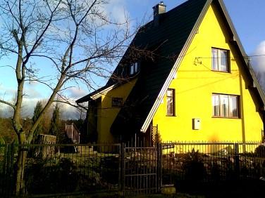 Dom Junoszyno