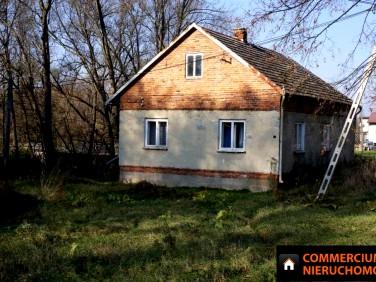 Dom Błażowa