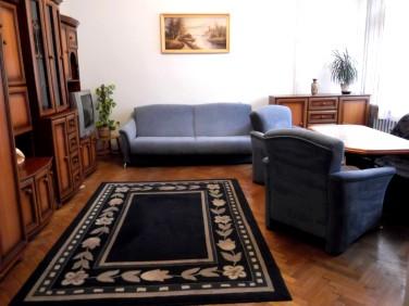 Pokój Wałbrzych