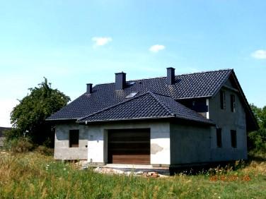 Dom Stare Kolnie