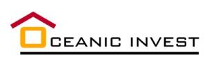 Oceanic-Invest Poznań