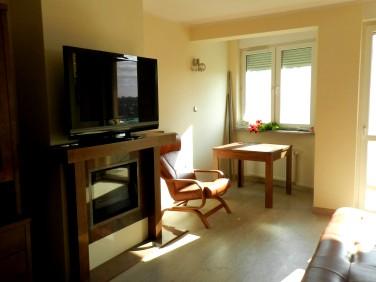 Mieszkanie Lubicz Górny
