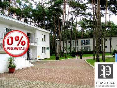 Budynek użytkowy Łukęcin sprzedaż