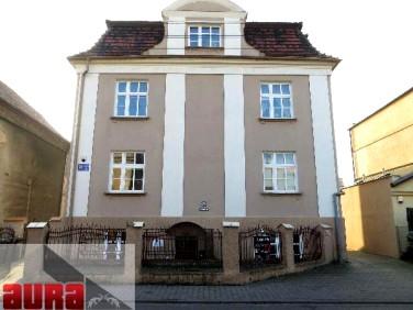 Dom Poznań