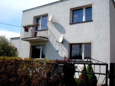 Dom Nidzica