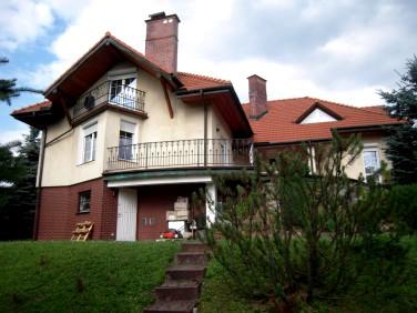Dom Libertów