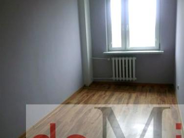 Mieszkanie Błonie sprzedaż
